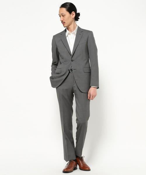 2016_men's-suit-brand_028