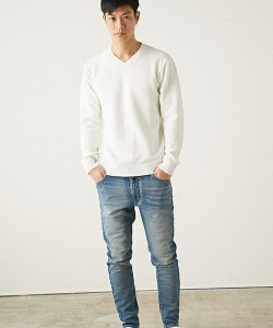 mens_a_sweater_bytype_dressing_030