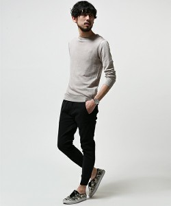 mens_a_sweater_bytype_dressing_013
