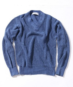 mens_a_sweater_bytype_dressing_024