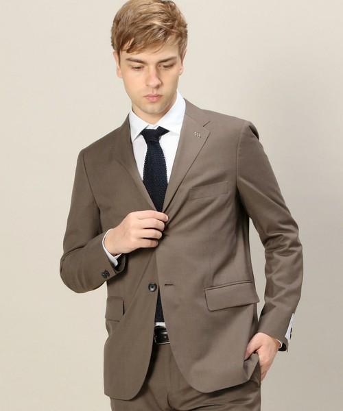 2016_men's-suit-brand_001