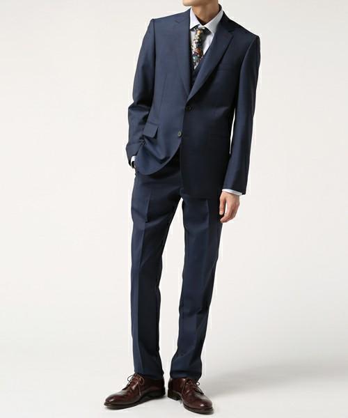 2016_men's-suit-brand_027