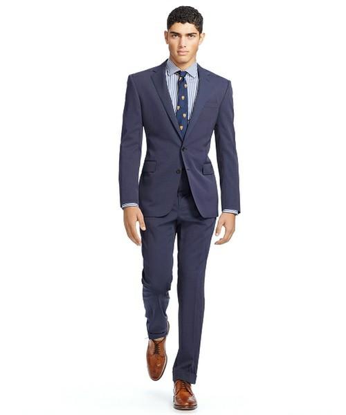 2016_men's-suit-brand_026