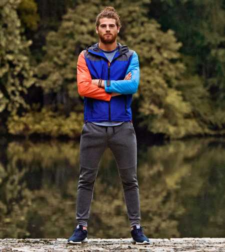 201608_running-wear-shoes-perfect-guide_093
