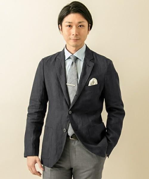 2016_men's-suit-brand_010