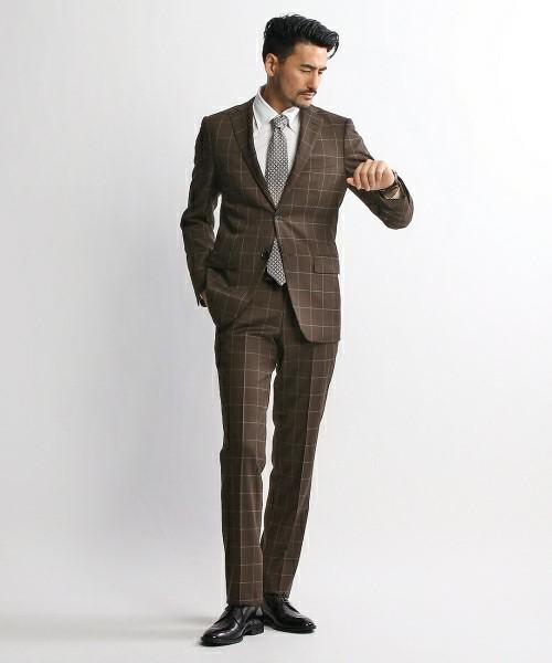 2016_men's-suit-brand_015