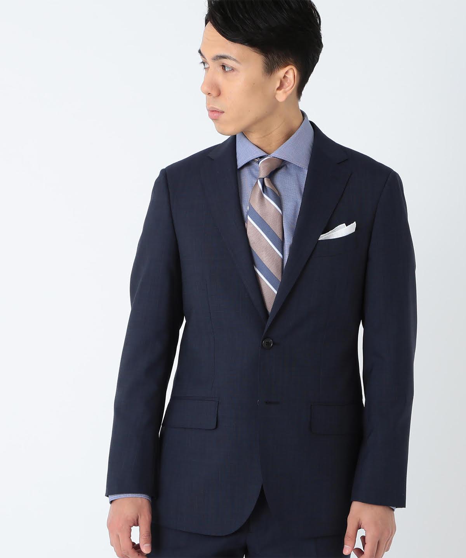 2016_men's-suit-brand_012