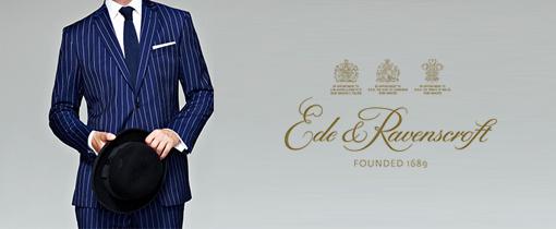 2016_men's-suit-brand_031