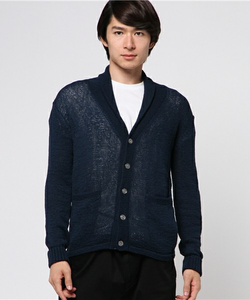 mens-cardigan-coordinate20-1