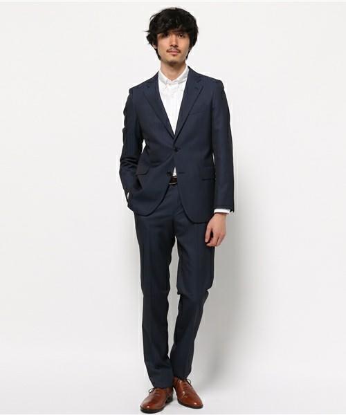2016_men's-suit-brand_002