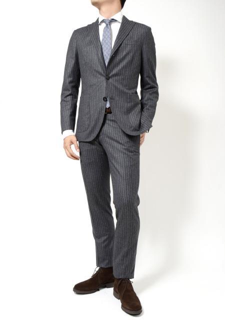 2016_men's-suit-brand_021