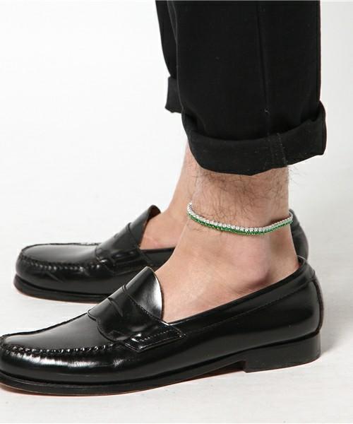 mens-anklet-bland10-coordinate-13