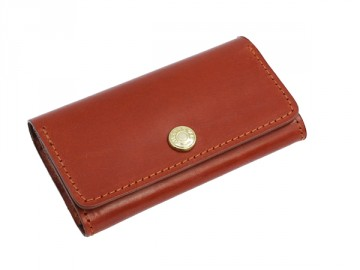 mens-business-card-holder-bland-20-5