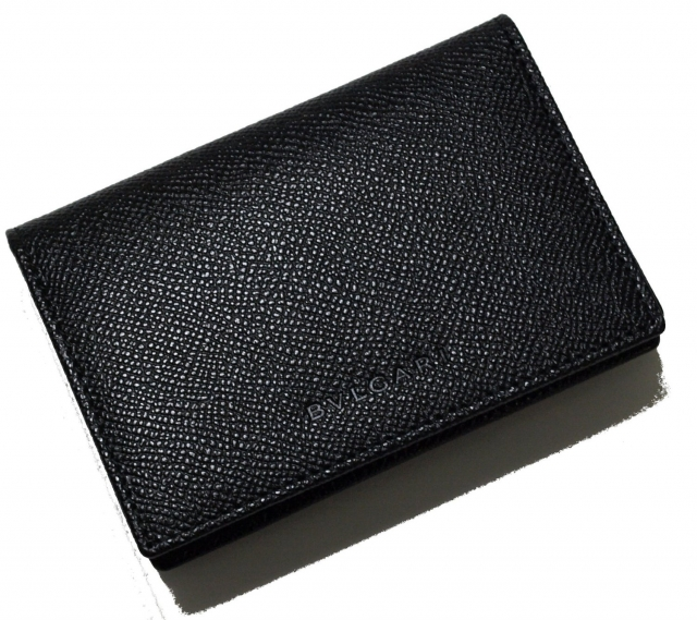 mens-business-card-holder-bland-20-13