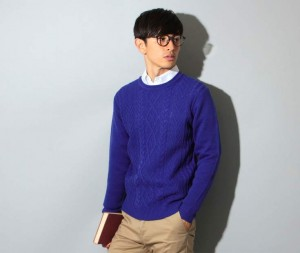 mens_a_sweater_bytype_dressing_016