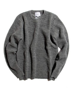 mens_a_sweater_bytype_dressing_010