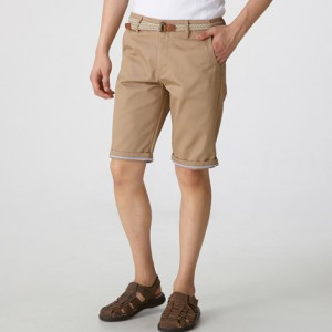 201608_recommended-short-pants-brand_017