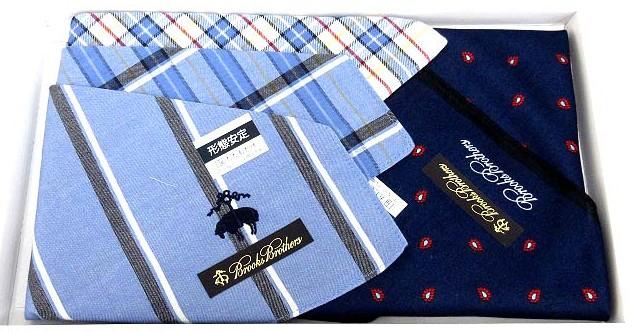 mens-handkerchief-brand10-6