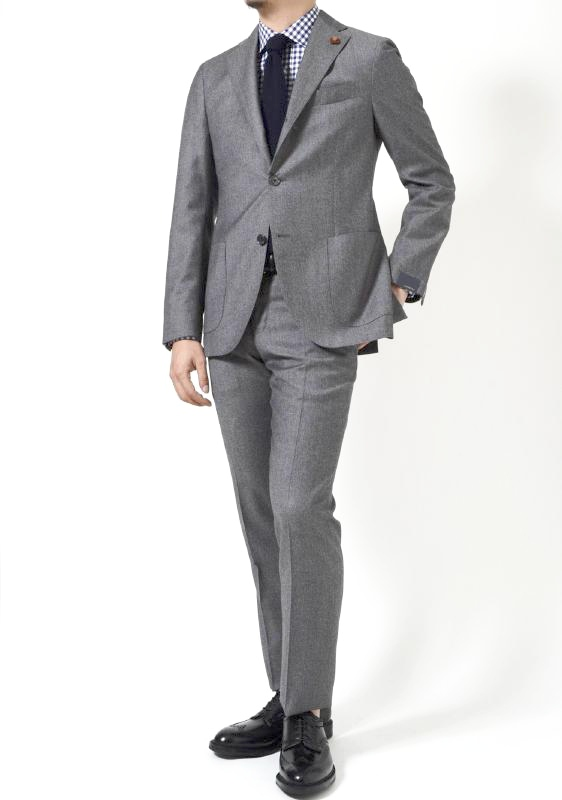 2016_men's-suit-brand_029