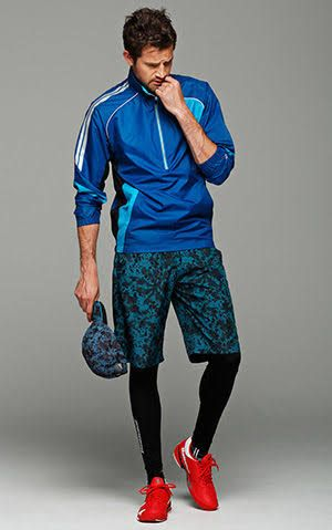 201608_running-wear-shoes-perfect-guide_081