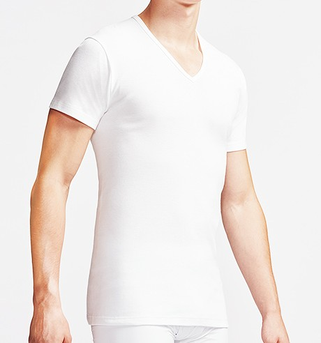 mens-inner-recommend-1