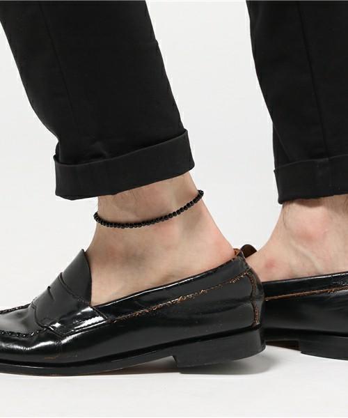 mens-anklet-bland10-coordinate-16