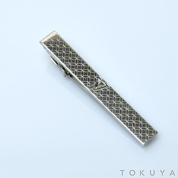 tie-pin-recommend-brand-10-11