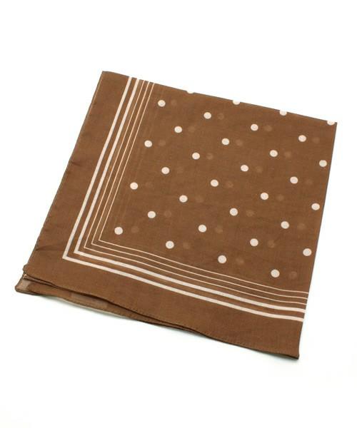 mens-handkerchief-brand10-7
