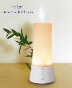 201608_aroma_be popular_diffuser_005