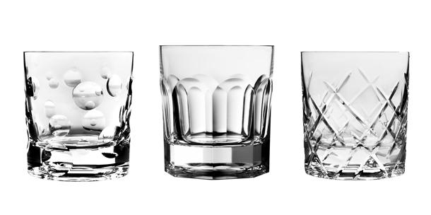 グラス/タンブラー