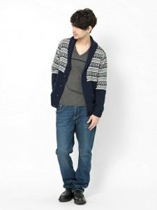 mens_a_sweater_bytype_dressing_039