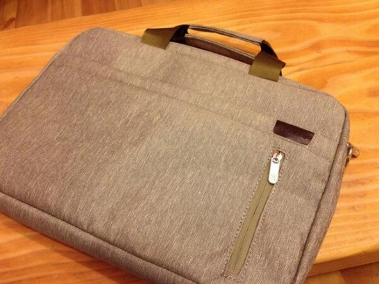 recommend-PC-bag10-9