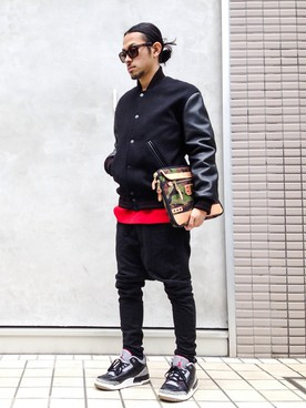 2016_men's-modofashion-brand-coordinate_021