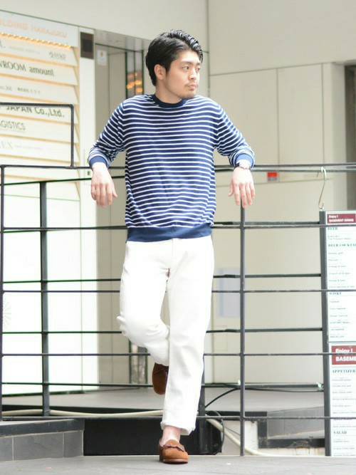 mens-white-coordinate-10-8