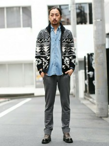 mens_a_sweater_bytype_dressing_038