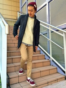 mens_a_sweater_bytype_dressing_023