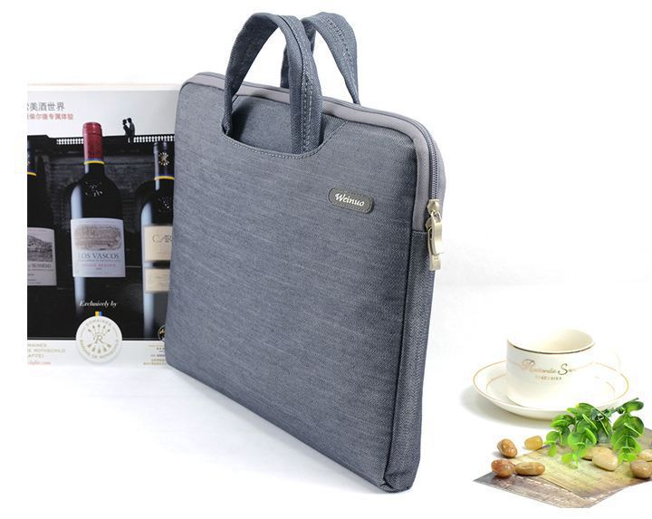 recommend-PC-bag10-1