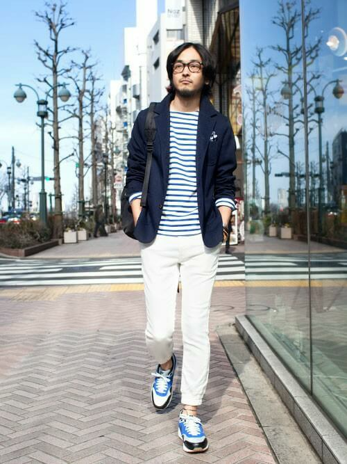 mens-border-coordinate10-18