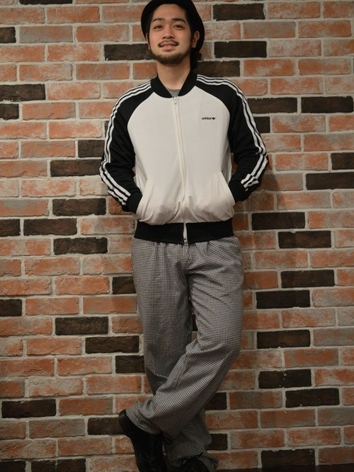 adidas-recommend-coordinate10-10