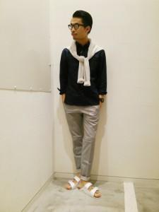 201608_cardigan_popularity_brand_026