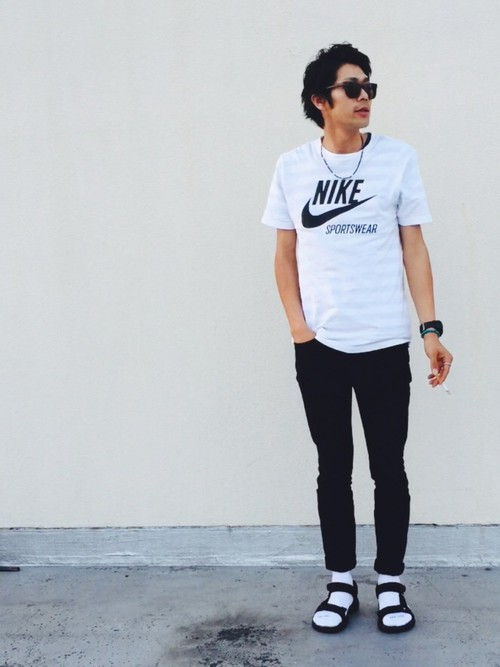 nike-item-recommend-coordinate10-8