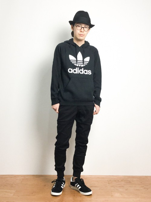 adidas-recommend-coordinate10-14