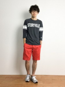 201608_recommended-short-pants-brand_020