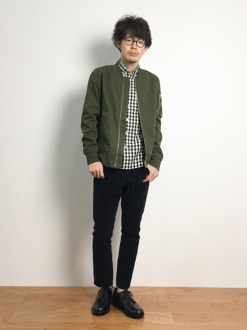 autumn-jacket-recommend-coordinate10-10
