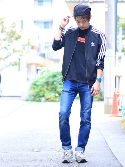 adidas-recommend-coordinate10-7