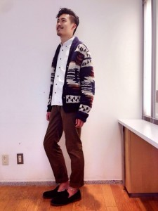 mens_a_sweater_bytype_dressing_037