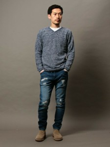 mens_a_sweater_bytype_dressing_028