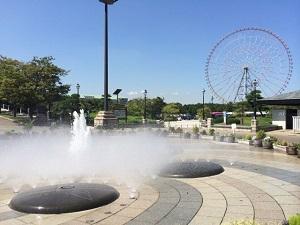 2016-8-tokyo-dete-013