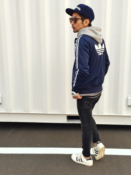 adidas-recommend-coordinate10-6