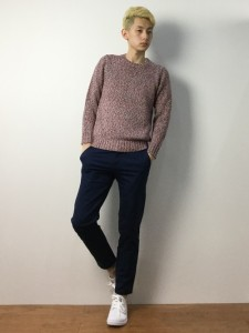 mens_a_sweater_bytype_dressing_017